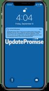 Payments_Notification_iPhoneX