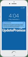 promisepay-alert
