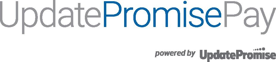 updatepromisepay-logo